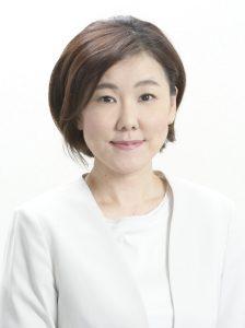 札幌中央区の本間社会保険労務士事務所 代表 本間あづみ